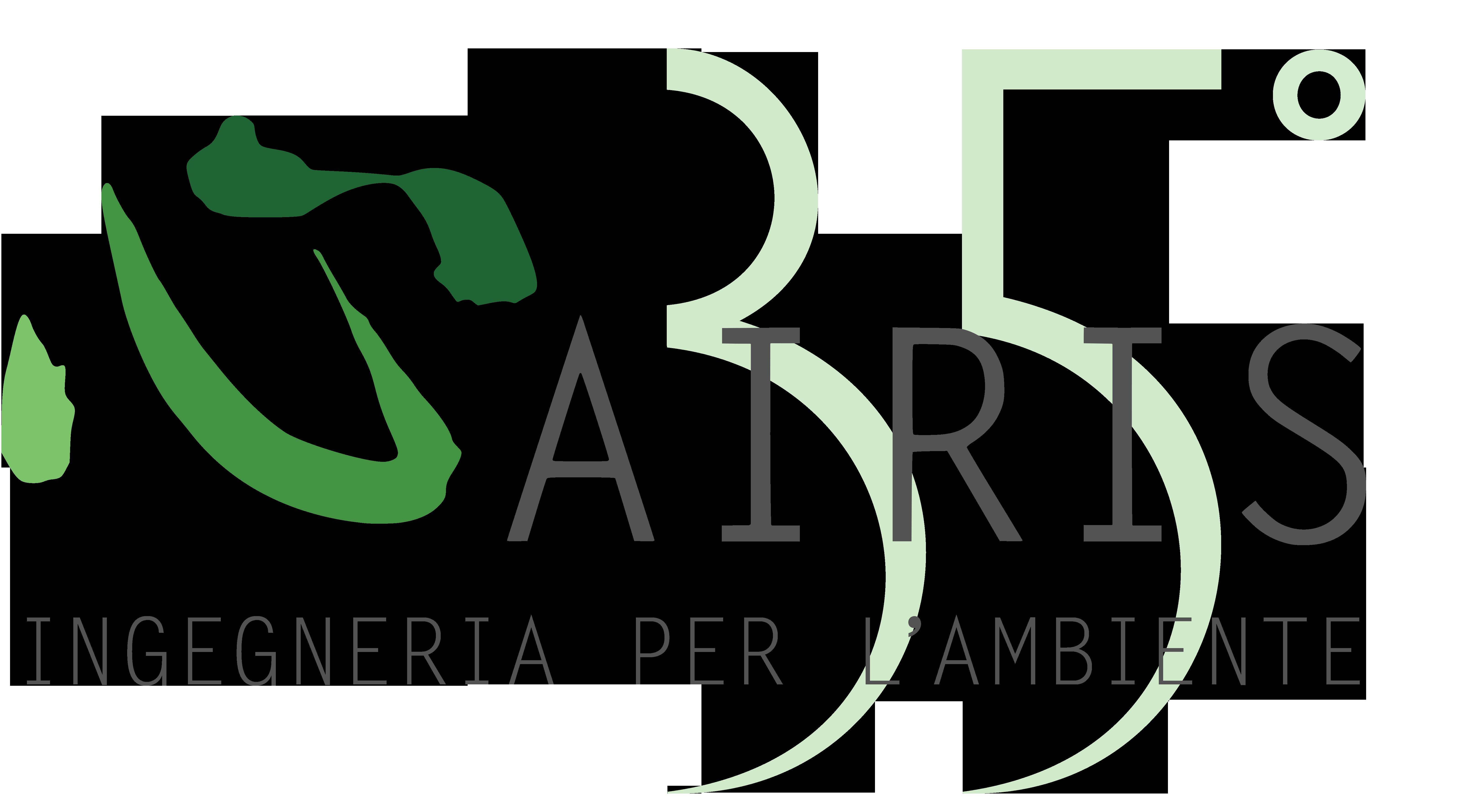 AIRIS srl festeggia i 35 anni di attività!
