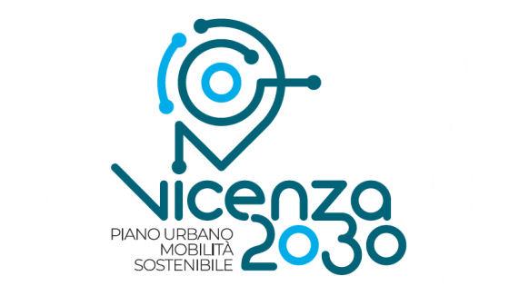 Avvio del Pums, Piano urbano della mobilità sostenibile, di Vicenza