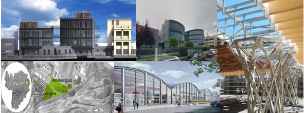 Sostenibilità in edilizia: il punto di vista della società di ingegneria ambientale AIRIS, da anni impegnata anche nella community GBC