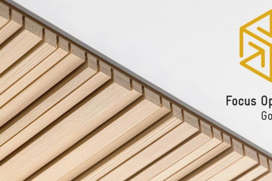 Certificazione Leed edifici e compatibilità prodotti: Airis srl propone al mercato un servizio a 360°